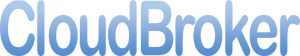 Logo CloudBroker