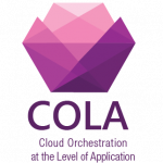 Project COLA Logo 322x356
