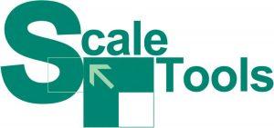 Logo ScaleTools