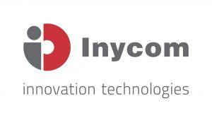 Logo INYCOM
