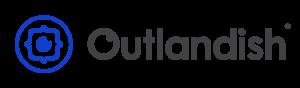 Logo Oultlandish